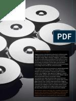 Catalogo_Gaggenau_completo.pdf
