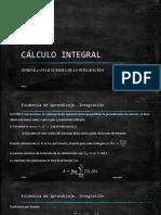 UNIDAD_2_CIN_20_1.pdf