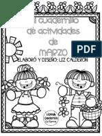 CUADERNILLO DE ACTIV. MARZO.pdf