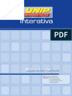 Livro- Texto - Unidade I.pdf