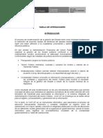 14 Tabla_de_operaciones SIAF.doc