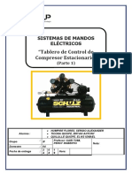 taller02 tablero compresor estac. part1POR ACABAR.docx