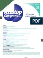 Aziatop-Prospecto-ELEA