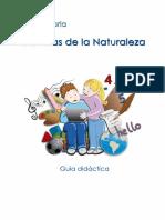4_ciencias_nat_orientaciones