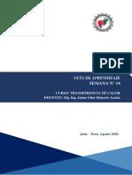 Guía_AprendizajeTRANSFERENCIA DE CALOR SEM 14_2020-I