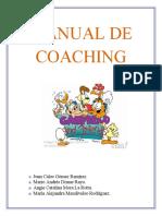 Manual de Coaching.docx