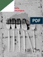 Georges-Bataille-una-soberanía-trágica-1.pdf