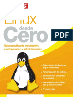 Linux desde Cero.pdf