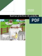 Buenas Prácticas En El  Ordeño.docx