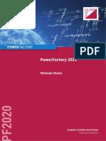 ReleaseNotes_2020.pdf