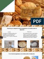 Presentación Panificación [Autoguardado].odp