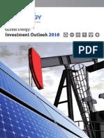 GlobalEnergyReport2010