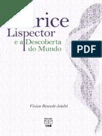 ClariceLispector_WEB24H.pdf