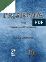 FAQs-Frostgrave-ESP-v1.03.pdf