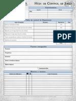 Hoja de Control de Juego según Manual.pdf