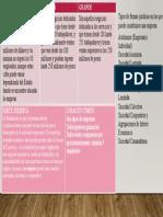 4.TIPOS DE EMPRESA
