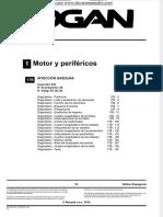 dokumen.tips_codigo-de-fallas-renault.pdf