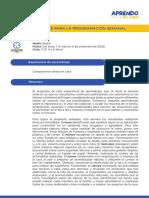 GUIA DE RADIO -S23.pdf