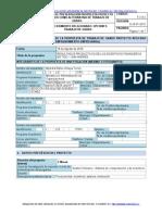 F-7-9-1 Trabajo Aplicado - Myleidis Amaya - 16082016
