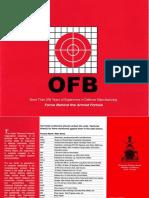 OFB India