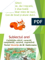 Textul_Veverita_de_M._Sadoveanu_cl.III_limba_rom_n_