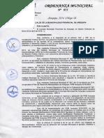 O2016975.pdf