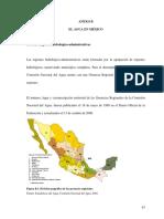 REGIONES CONAGUA.pdf