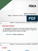b321a8fb3637e8934927e1e8cfded3677fc2ff7a.pdf