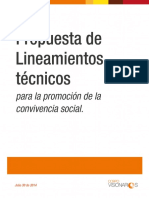 lineamientos del Ministerio.pdf