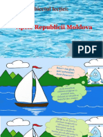 Apele_Republicii_Moldova