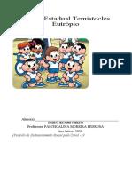 SEQUENCIA DIDÁTICA GENERO TEXTUAL (Recuperado).docx