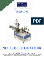 Notice ninon complète-231109