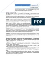 CASO PRÁCTICO_Análisis y crítica de los medios_Sandra Gutiérrez