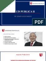 PRESENTACION SESION 2.BB. (10)