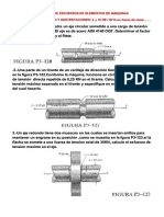edoc.pub_problemas-propuestosesfuerzos-2014i