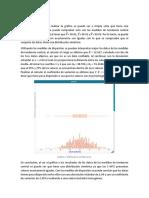 Probabilidad y Estadística I.pdf