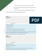 cuestionario de planificacion.docx