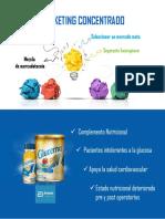 Marketing Concentrado_ES