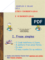 frases_simples_e_complexas
