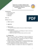Grupo_1_Laboratorio de citogenética