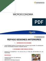 MICROECONOMIA -COSTOS DE PRODUCCION 2020 (1).pdf