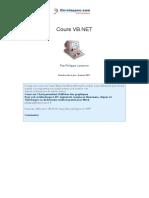 Cours_VB_NET.pdf