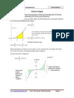 4 Apuntes del Calculo de aireas Negativas.doc.doc