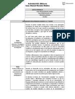 Act_22_Bitácora_IsaacMorales