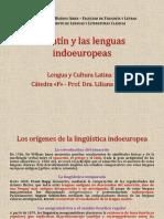 Indoeuropeo - Latín 1 (1).pdf