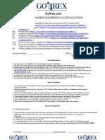 Trading-Agreement.pdf