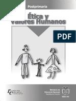 Actividades Etica valores.docx