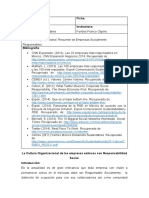 Actividad_1_Ejercicio_sobre_Cultura_Orga.docx