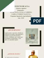 CAMILA Y ANGIE EXPO DE QUÍMICA O - copia