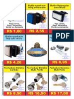 Catalogo_2019_prova_numero_3854479554100007893632.pdf